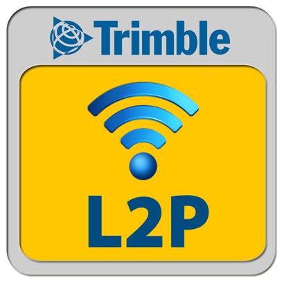 Trimble-L2P[1]