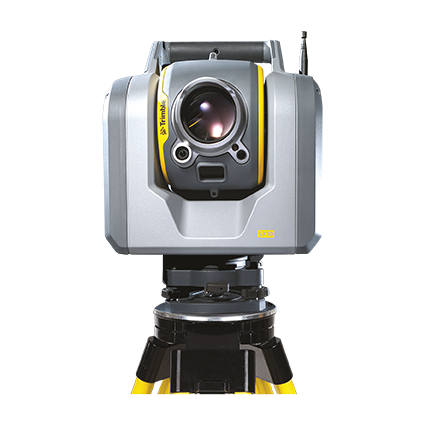 Trimble-SX10[1]