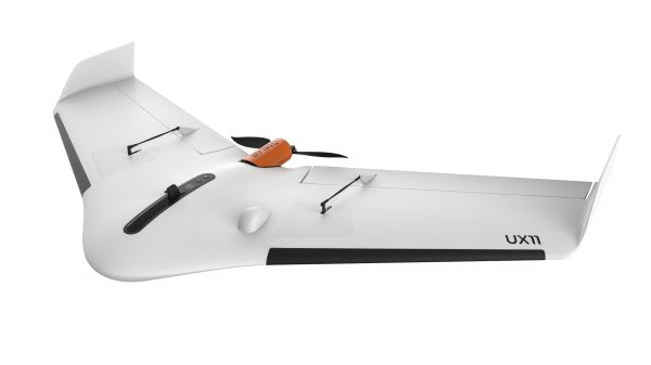 images_drones_UX11_product-pictures_with-background_front-left[1]